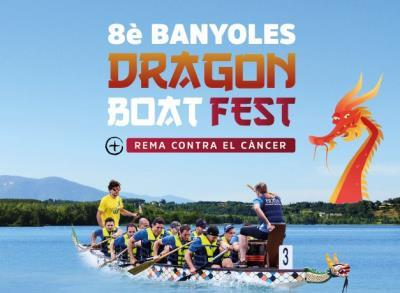FESTIVAL DRAGONBOAT