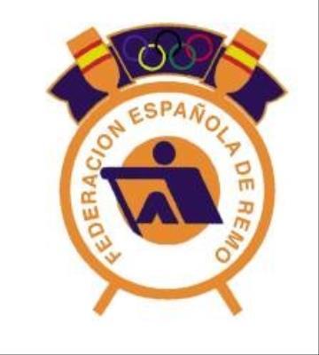 CAMPIONAT D'ESPANYA DE REM